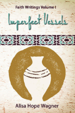 Imperfect Vessels
