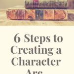 How to create dynamic characters in your story.