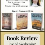 Eve of Awakening