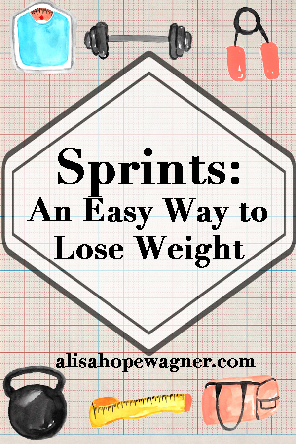 How to Run Sprints