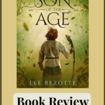 Son of the Age Book Review 1
