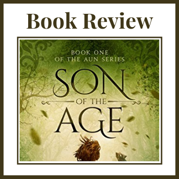 Son of the Age Book Review