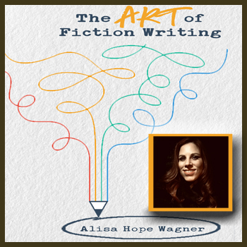 The Art of Christian Writing