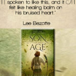 Alisa Hope Wagner's Book Review of Son of Age