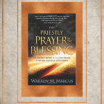 A Book Review of The Priestly Prayer of the Blessing