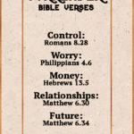 Let God of Control