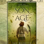 Book Review for Son of the Age