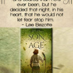 A Book Review of Son of the Age