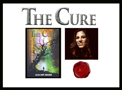 Free Download: The Cure