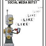 Using Social Media Bots