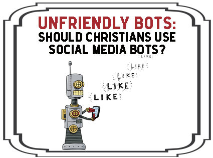 Is it worth paying for a Social Media Bot?
